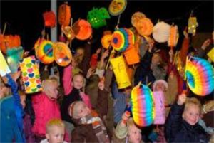 SintMaarten2014_Lampionnentochtkinderen_2.jpg